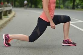 腰痛の原因、反り腰に効果的なストレッチ