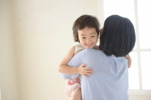 産後の腰痛は改善できるの?
