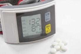 整体で高血圧が改善!?