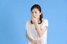 産後の尿漏れは体操で改善できる?