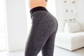 O脚矯正とヒップアップの大きな関係性