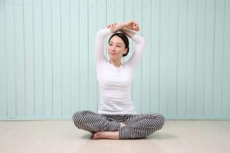 【整体】リンパの流れと美容と健康のいい関係!!