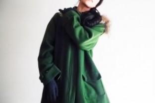 【整体】その肩こりコートのせいかも??肩こりにならない為のコートの選び方!!