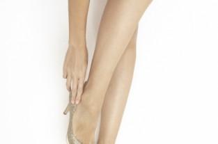 【O脚】O脚、X脚を改善!脚長、小尻になろう!