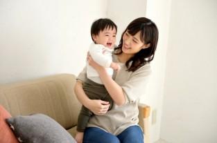 【産後】骨盤矯正…産後6ヶ月過ぎても大丈夫?