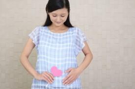 【プレママ】教えて!妊娠中の骨盤ケア(妊婦整体)はいつから?