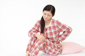 【産後】動くとズキン!と痛む腰痛は改善できる?