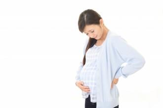 【プレママ】シビレと痛みで眠れない…妊娠中の座骨神経痛