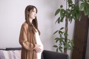 【プレママ】意識するだけで雲泥の差!?妊娠中の骨盤底筋群
