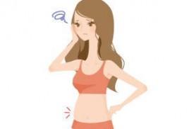 産後ケアの必要性