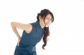 妊娠中の『腰痛』と『今日からできるストレッチ』
