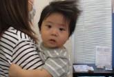赤ちゃんがいても安心して通うことができました!尾頭橋整体院